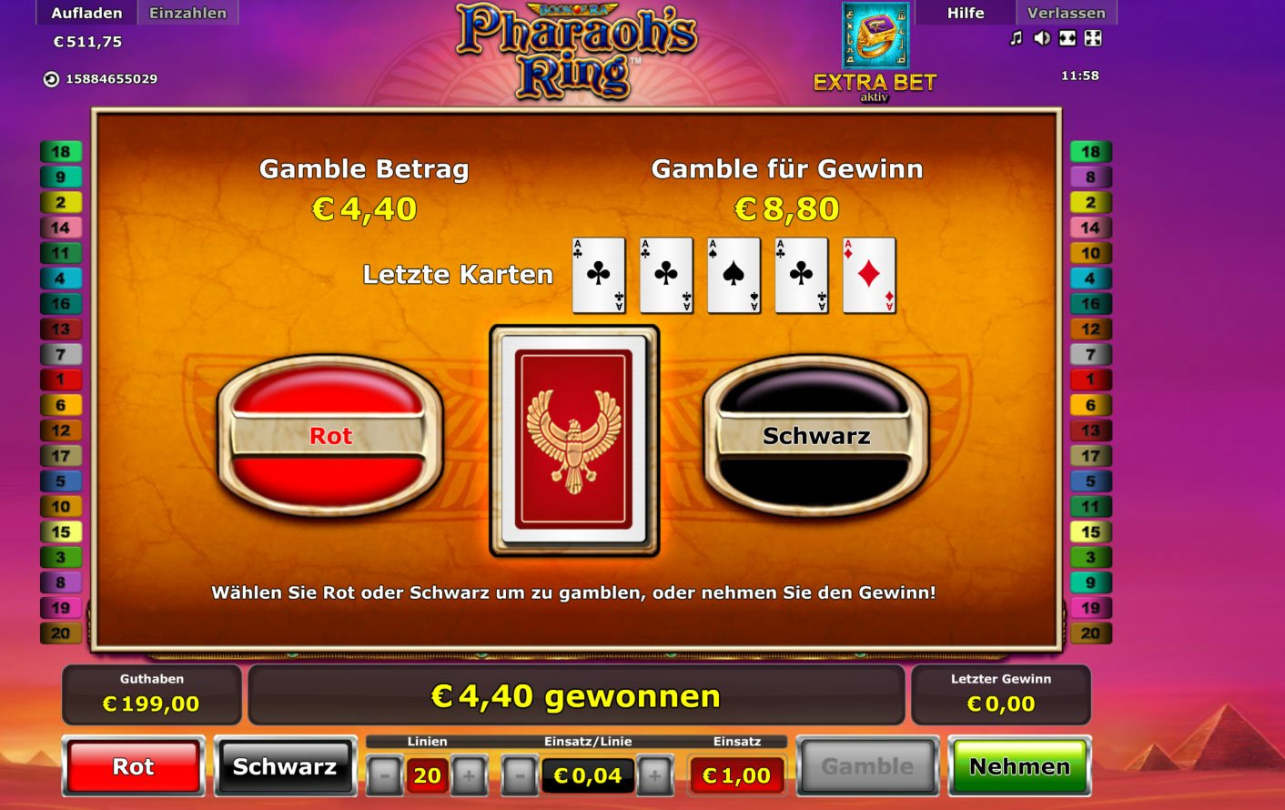 online slot casino book of ra online casino echtgeld
