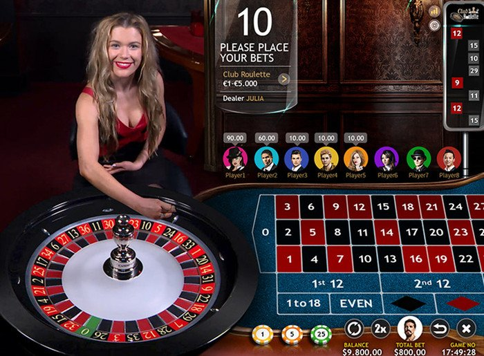 casino online betting novolino casino