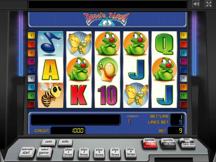 www casino online 300 kostenlos spiele