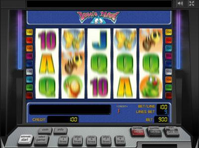 novoline casino online rar kostenlos