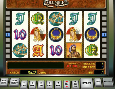 online casino novoline 300 spiele kostenlos