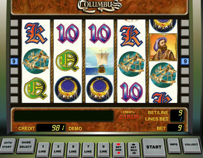 novoline casino online game.de