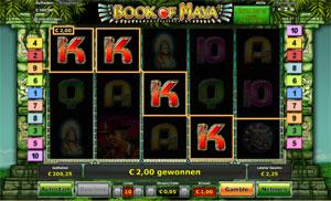 safest online casino maya kostenlos