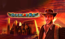 casino bonus ohne einzahlung 50 euro