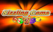 um echtes geld spielen mit startguthaben las vegas online casino