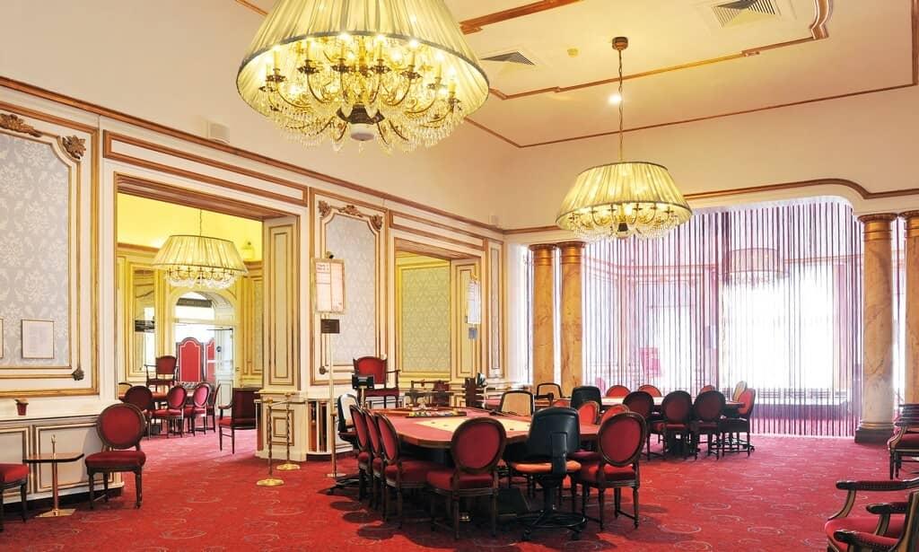 online casino guide online spiele deutschland