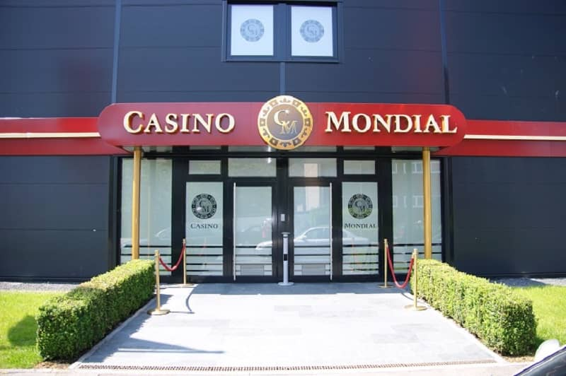 merkur casino germany