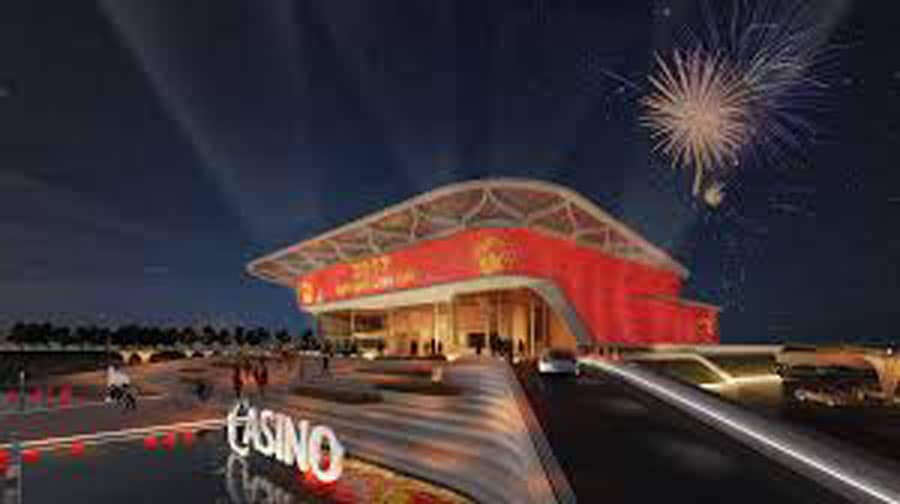holland casino venlo, niederlande