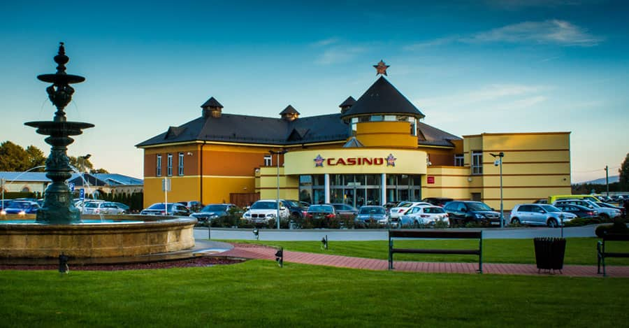 kings casino pokerturniere