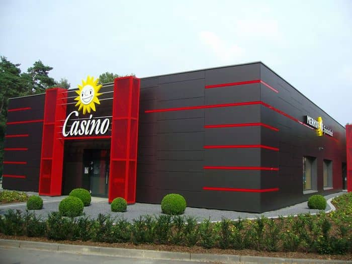 casino in leipzig