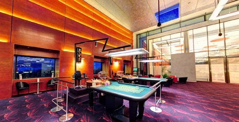 nürnberg casino