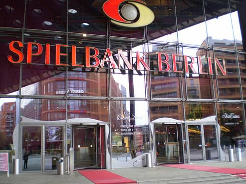 berlin casino opening hours