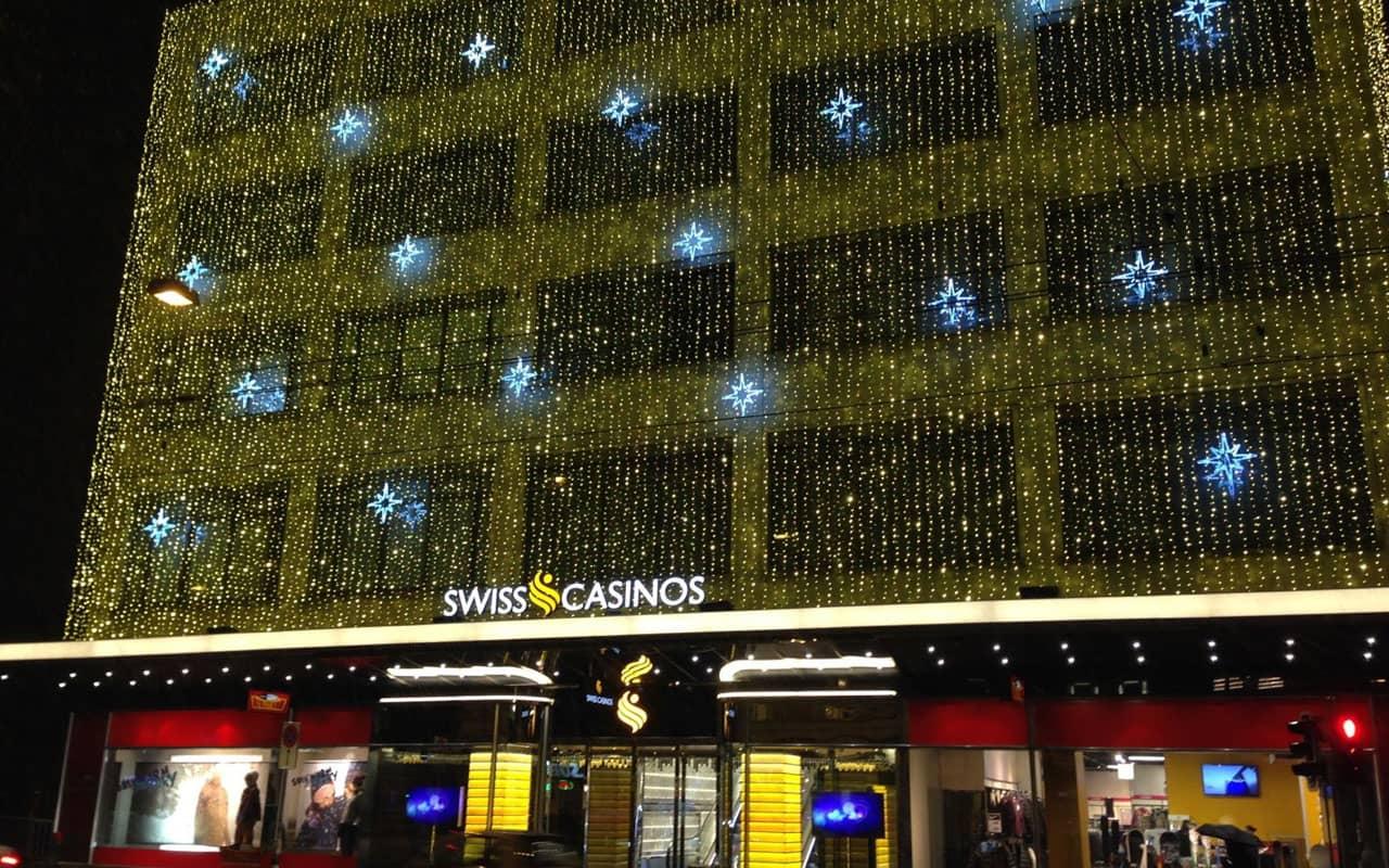 casino online schweiz casino deutschland