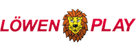 Lowen Play Online Casino