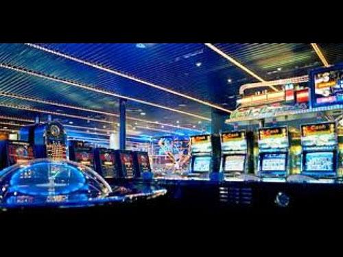 Casino Oeynhausen Offnungszeiten