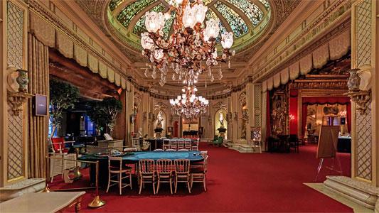 kleiderordnung casino baden