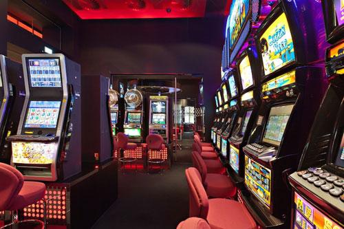 Casino Bremen Poker Turniere