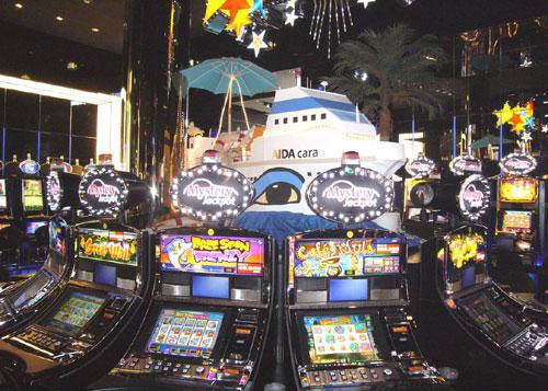 Casino Duisburg Gutschein