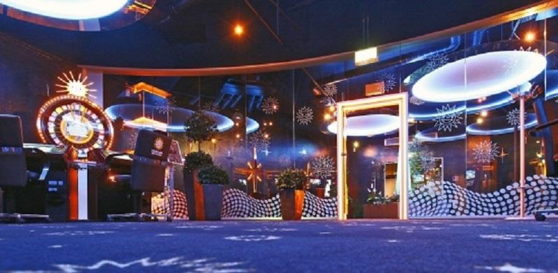 düsseldorf casino