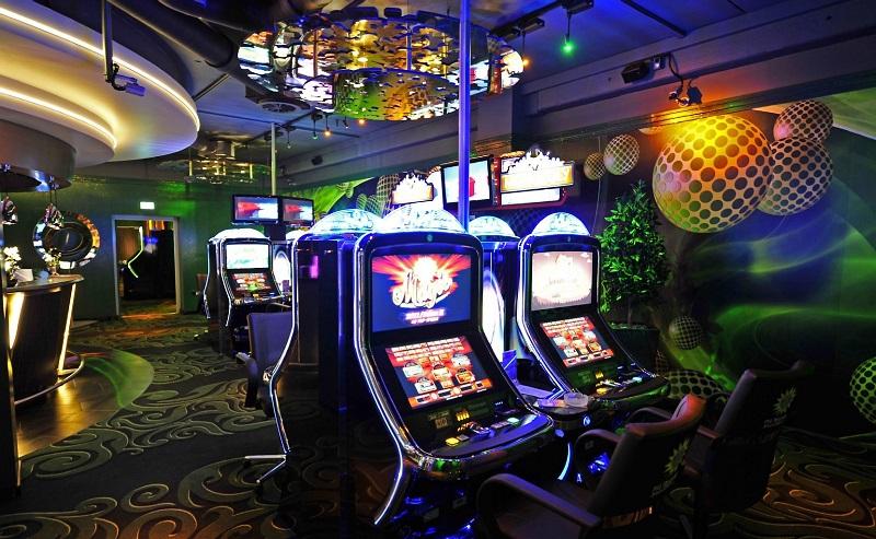 de online casino online spielothek