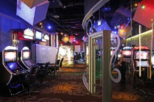 casino köln öffnungszeiten