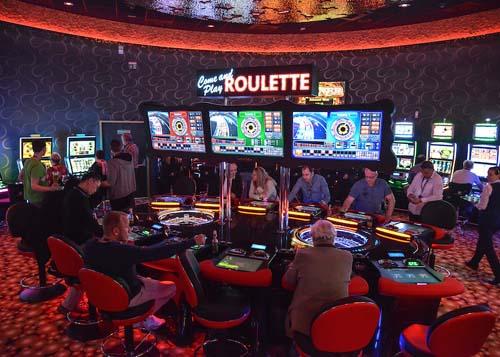 bwin promo code 2019 casino