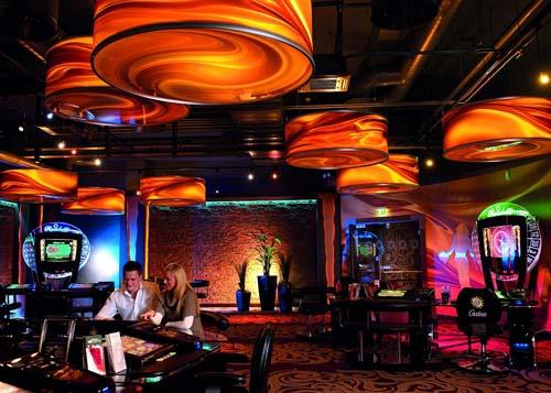 merkur casino mannheim öffnungszeiten