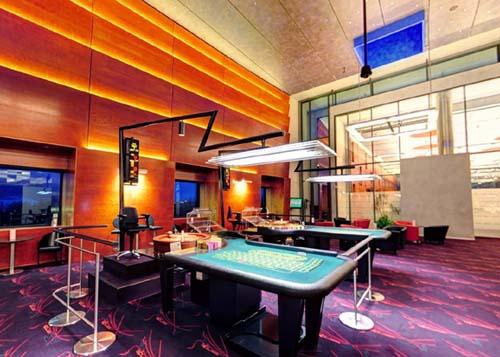 casino nürnberg