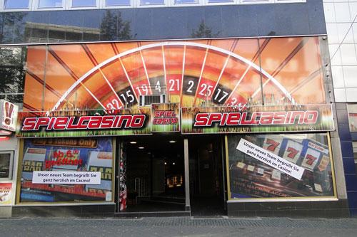 casino nrw alter