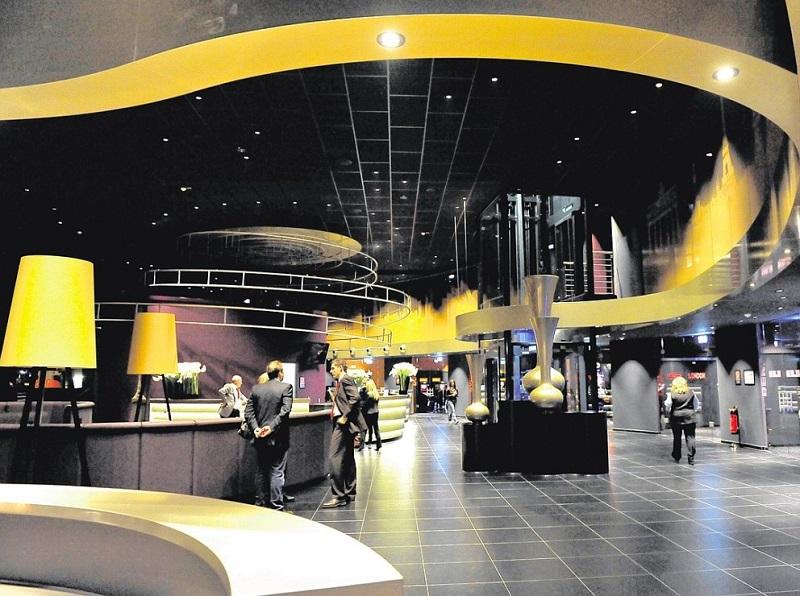 duisburg casino kleiderordnung