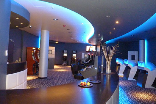 aristo casino rastatt