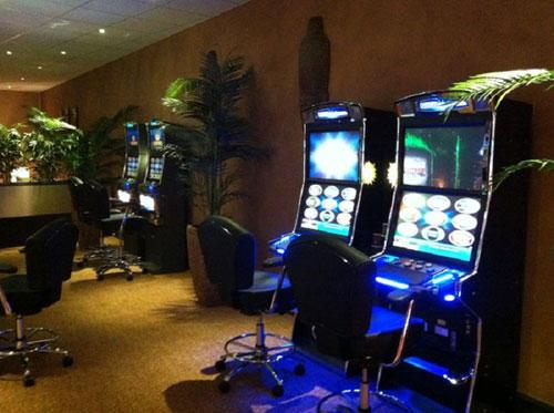 casino stuttgart offnungszeiten