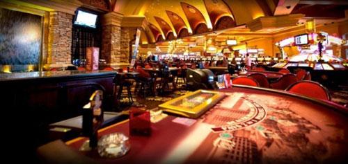 merkur casino stuttgart