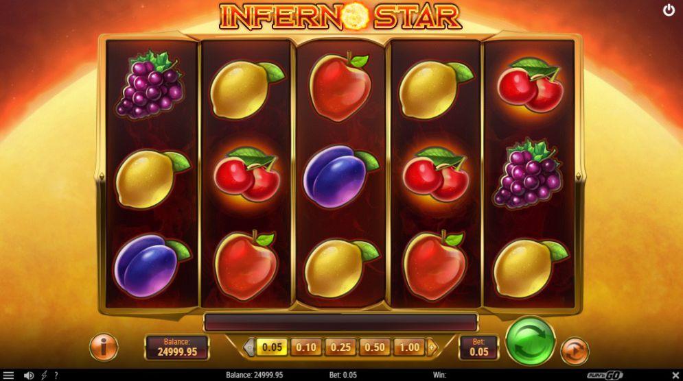 Star Games Kostenlos Spielen