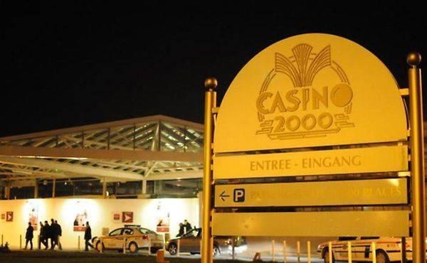Online echtgeld casino mit google play guthaben bezahlen