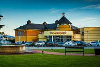 Kings Casino Tschechien Erfahrungen