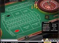French Roulette (Play'n Go)