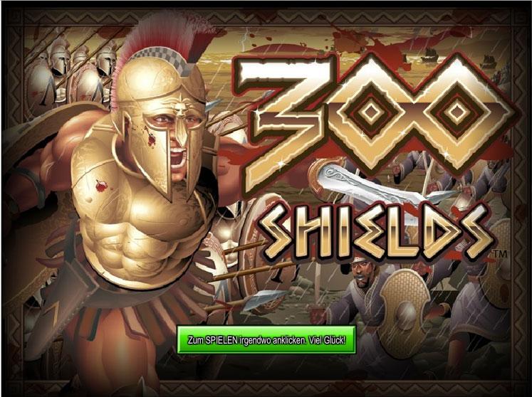 300 Kostenlos Spiele