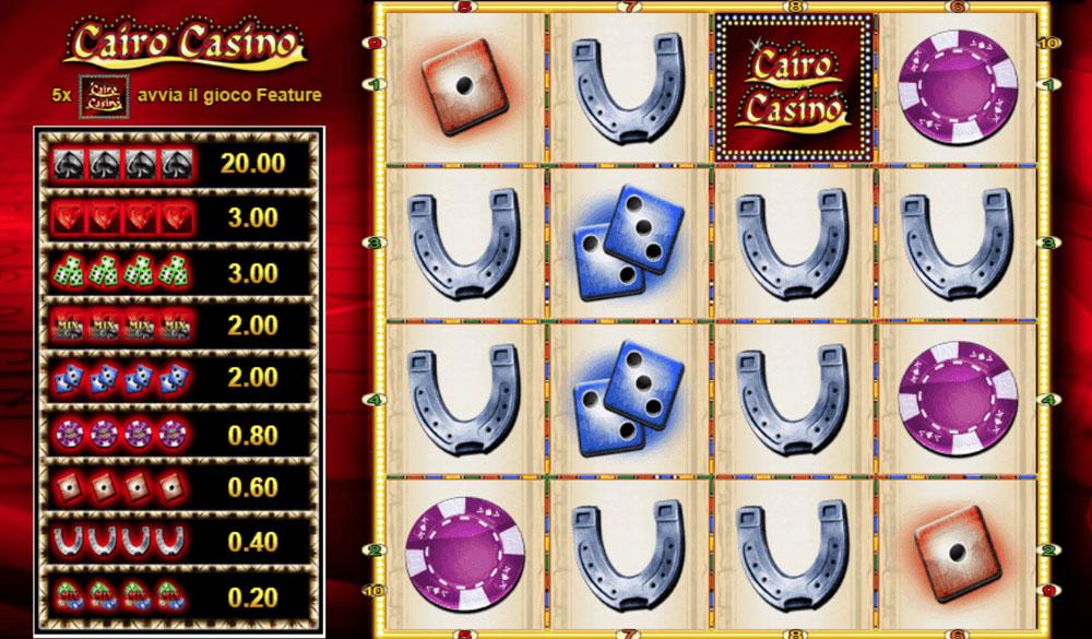 Casino Spiel Keno Kostenlos Download