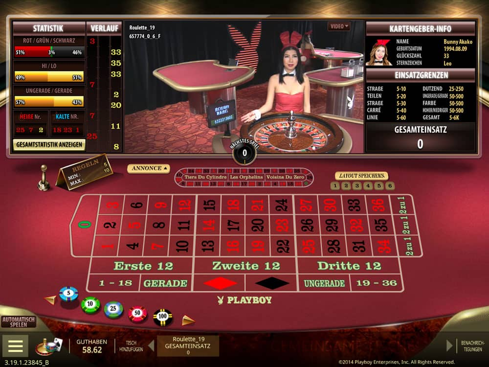 online casino de supra hot
