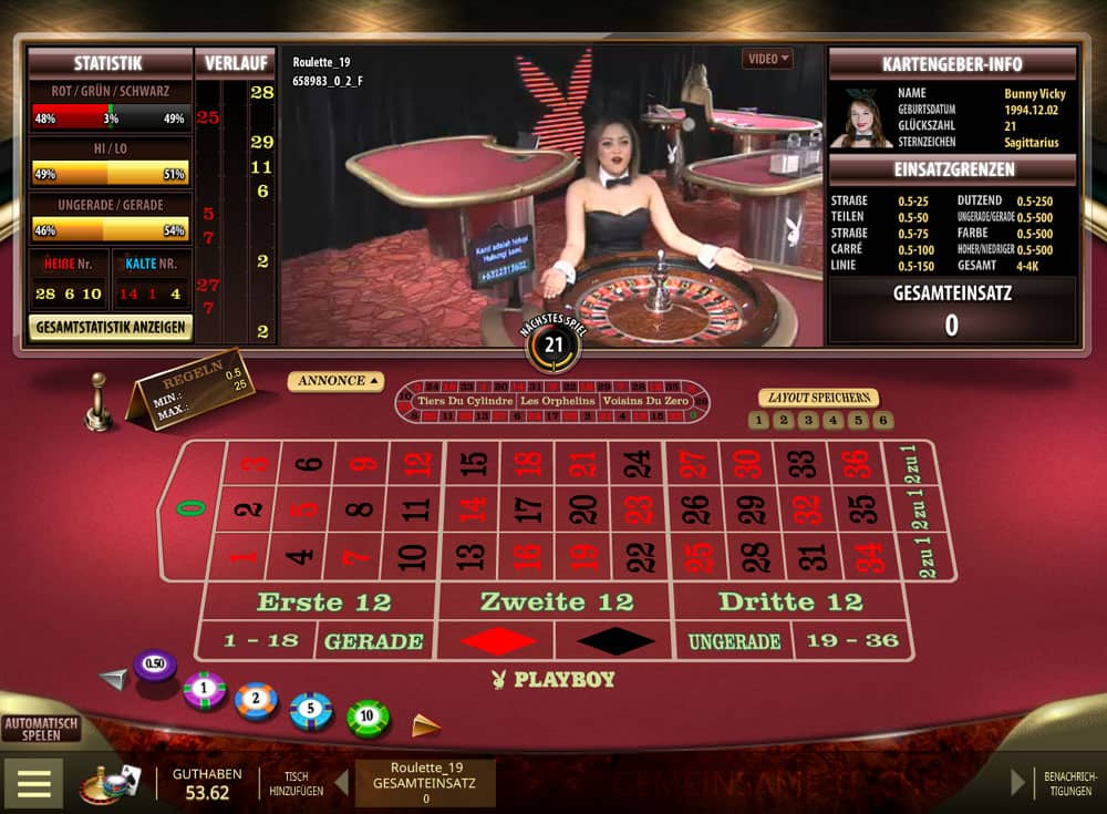 casino movie online live casino deutschland