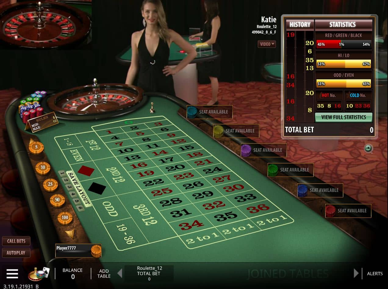 best casino online spiele queen
