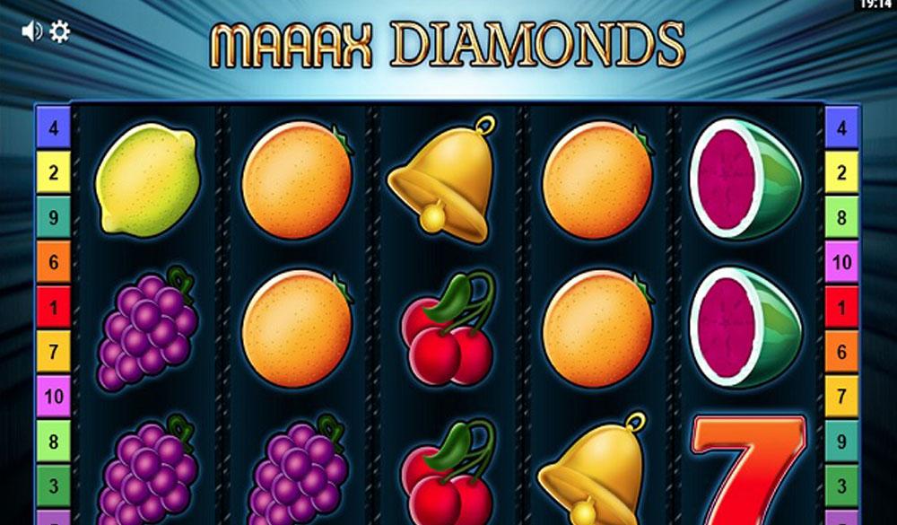 King casino bonus free spins no deposit