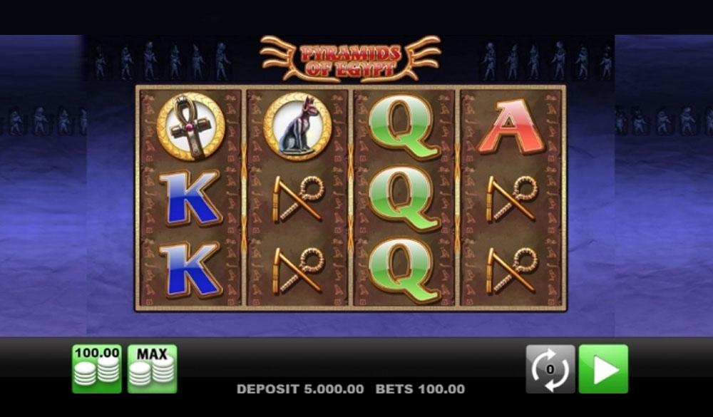 Slotomania jugar gratis