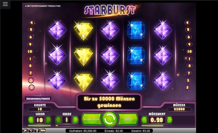 casino 300 willkommensbonus
