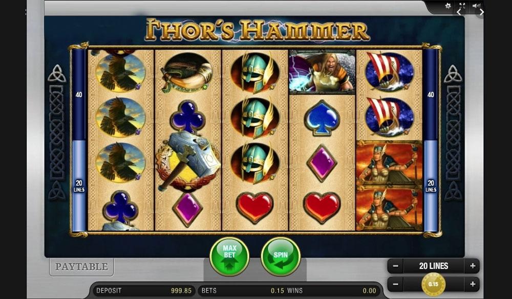 Nba gambling sites