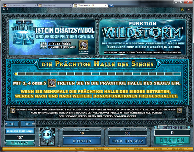 online casino gaming sites münzwert bestimmen
