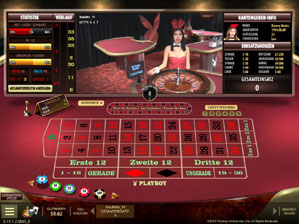start online casino casinospiele
