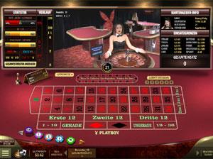 gutes online casino 2017