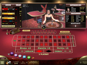 roulettes casino online ultra hot online spielen